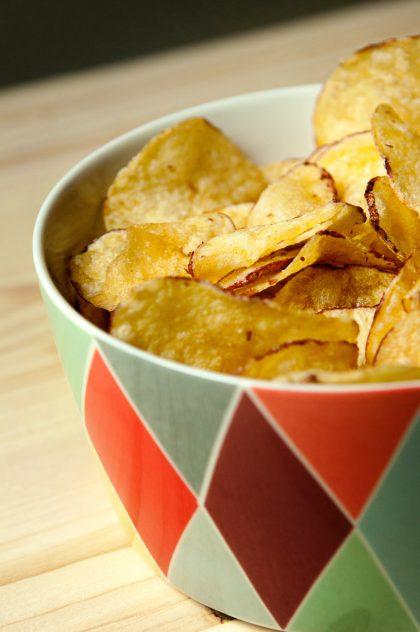 kartoffel-hips