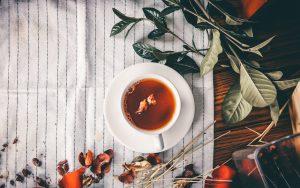 Diese 6 Kräuter helfen bei Grippe 2