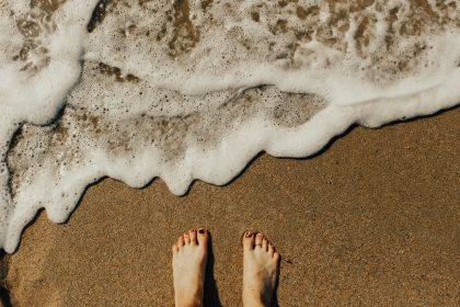Dornwarzen entfernen – schmerzhafte Begleiter an den Füßen 3