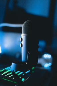 Livestream Anbieter