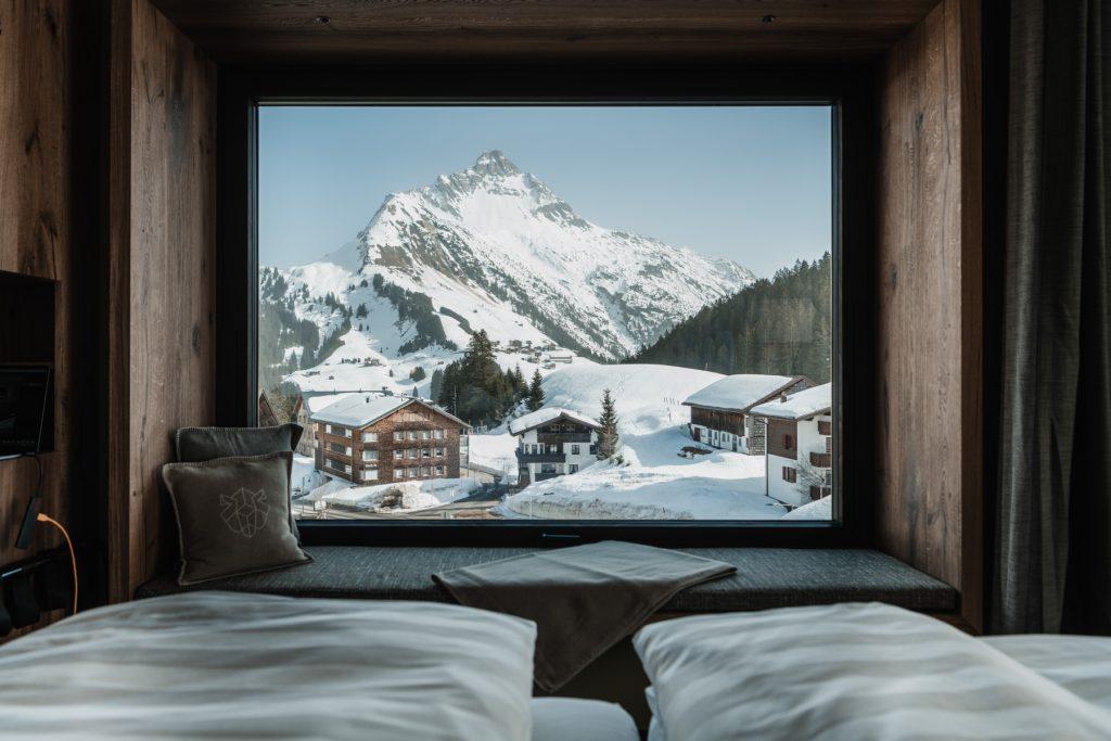 Diese 6 Hotels bieten atemberaubende Aussicht 7