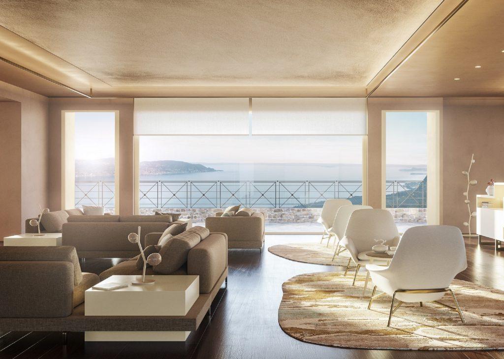 Diese 6 Hotels bieten atemberaubende Aussicht 6