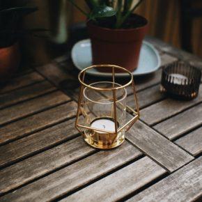 Bodenbelag für die Terrasse - Die wichtigsten Eigenschaften 4