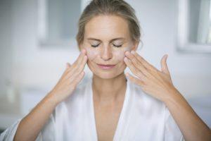Übersäuerung Haut - wie basische Hautpflege helfen kann 12