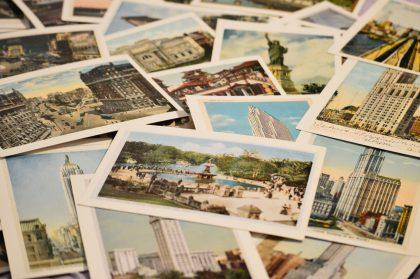 Warum man Postkarten schreiben sollte 13