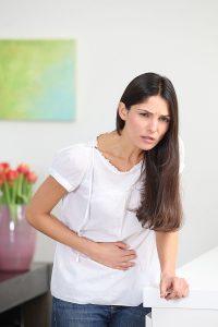 Was bei Reizdarm und Magen-Darm-Problemen helfen kann 3