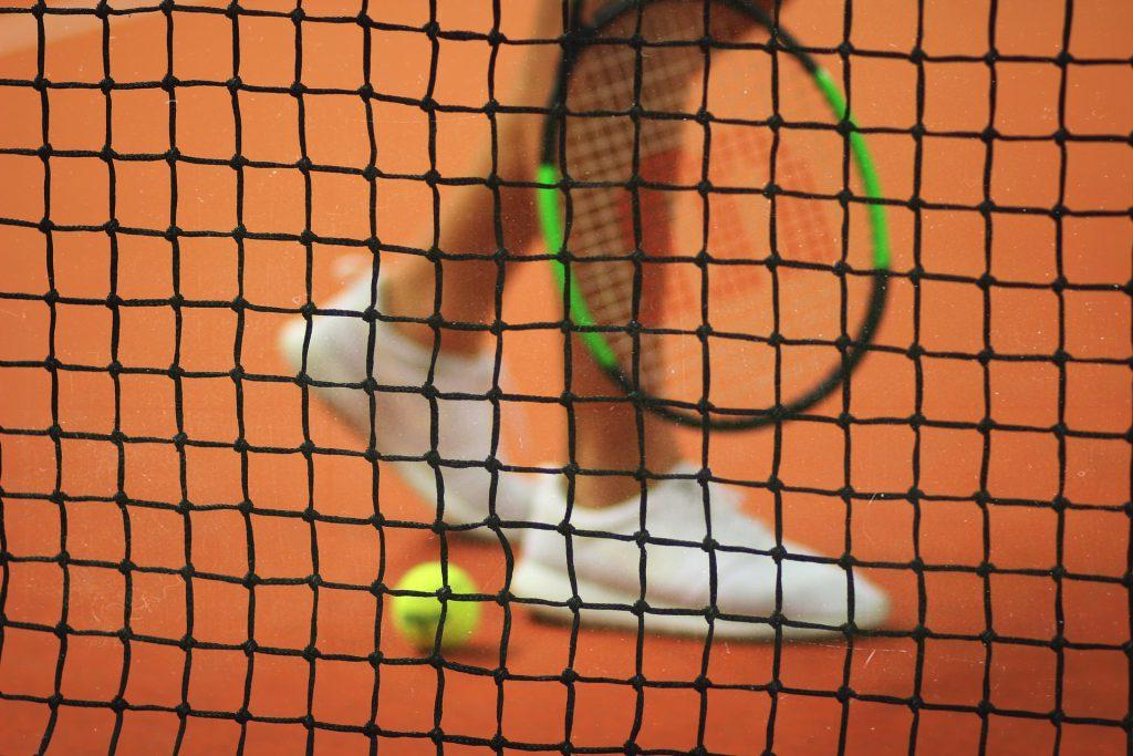 Novak Djokovic - Leben und Karriere 2